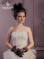 Свадебное платье арт. 882