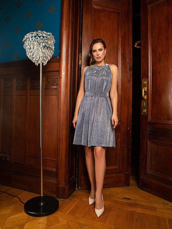 Вечернее платье Louise 71043
