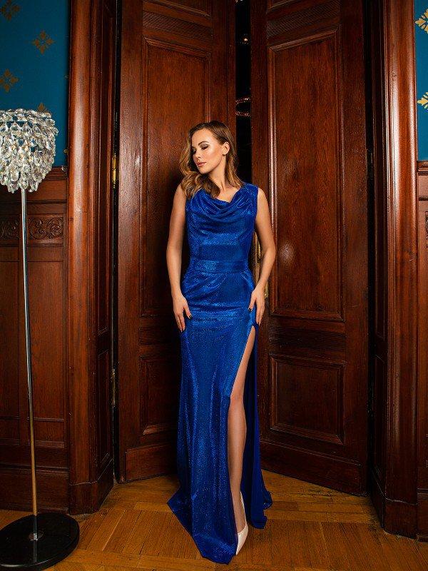 Платье подружки невесты Filomena 71087