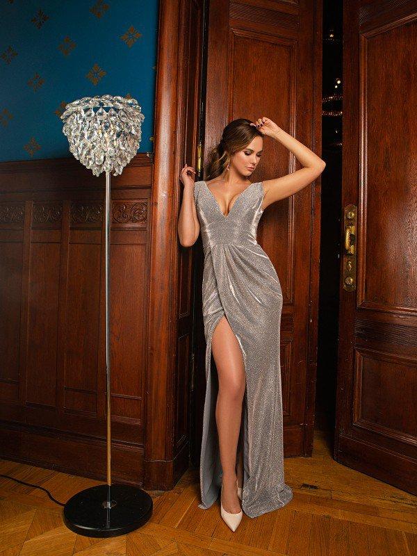 Платье подружки невесты Everet 71092