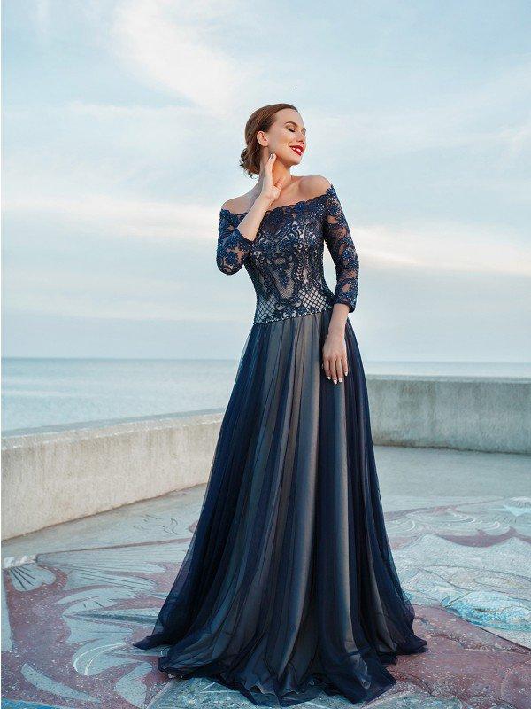 Платье подружки невесты Alice 71096