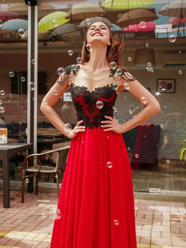 Платье подружки невесты Beauty 71012