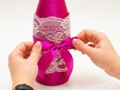 Идеи платьев своими руками
