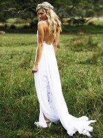 Свадебное платье арт. 0133