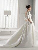 Свадебное платье арт. 0824