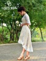 Свадебное платье арт. 462
