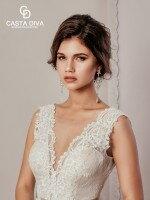 Свадебное платье арт. 479