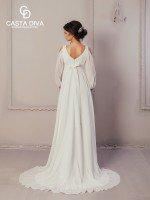 Свадебное платье арт. 899