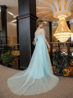 Tiffany 763T