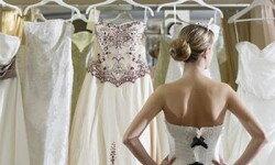 Свадебное платье для @thekatetrump