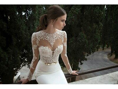Лиф для свадебного  фото