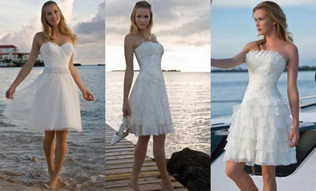 Прическа под короткое платье фото