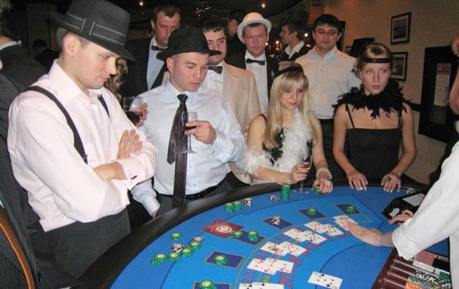 Бездепозитный бонус netbet casino